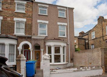 Thumbnail Terraced house for sale in Elmington Road, London