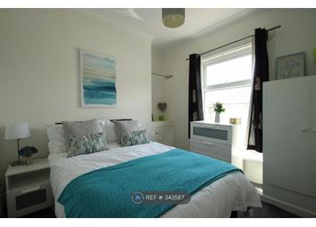 Thumbnail Room to rent in Bedford, Plymouth