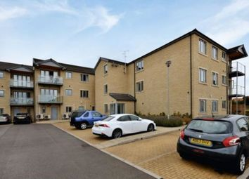 Thumbnail 2 bed flat to rent in Rotherham Road, Dinnington, Sheffield