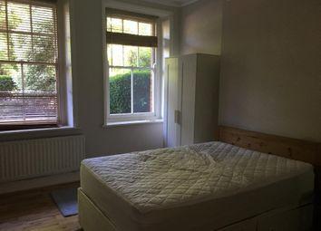 Thumbnail 1 bed flat to rent in Primrose Mansion Gf, London