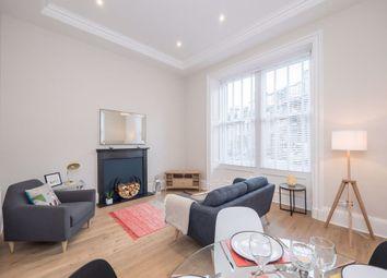 1 bed flat to rent in St Bernards Crescent, Stockbridge EH4