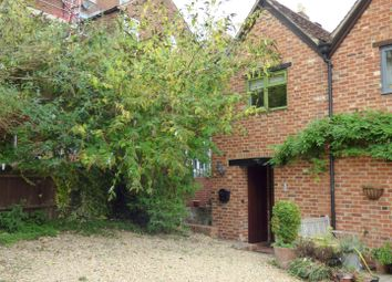 Thumbnail 2 bedroom property to rent in Riverside Mews, Market Square, Buckingham