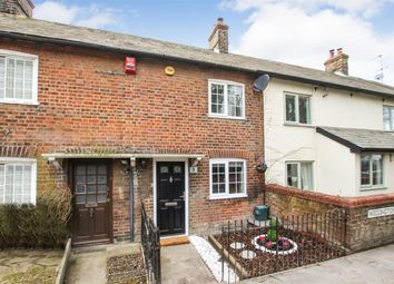 Thumbnail 2 bed cottage for sale in Pitstone, Leighton Buzzard