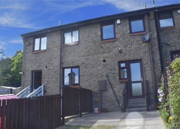 Thumbnail 1 bed terraced house to rent in John Street, Baildon, Shipley, West Yorkshire