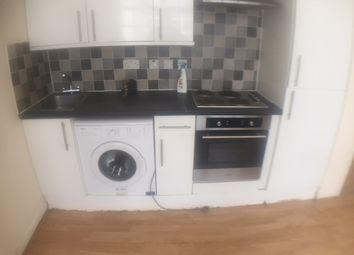 Thumbnail 2 bedroom flat to rent in 59 - 61 Guildford Street, Luton