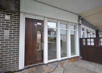 Thumbnail 2 bed flat to rent in Tufton Street, Ashford, Kent