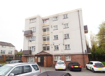 Thumbnail 2 bed flat to rent in Pelham Street, Worksop