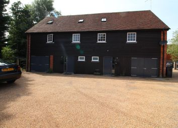 Thumbnail 2 bed property to rent in The Wickets, Willesborough, Ashford