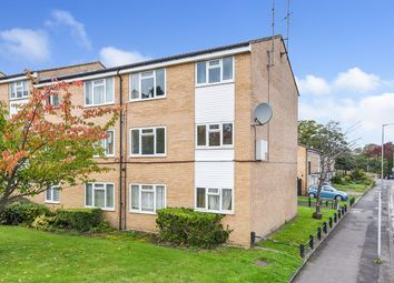 Thumbnail 1 bedroom flat for sale in Hillside Road, Bromley