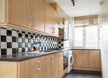 Thumbnail 2 bed flat to rent in Barringer Square, Tooting