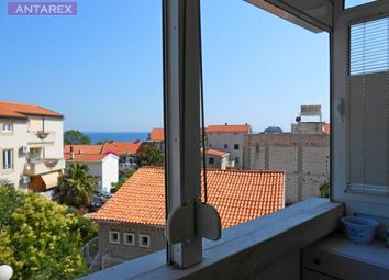 Thumbnail 1 bed apartment for sale in A3-267, Petrovac, Montenegro