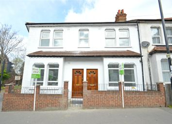 Thumbnail 2 bed maisonette for sale in Sumner Road, Croydon