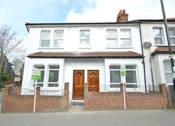 Thumbnail 2 bedroom maisonette for sale in Sumner Road, Croydon