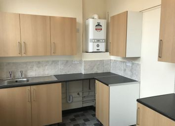 Thumbnail 2 bed flat to rent in Alton Mews, Canterbury Street, Gillingham