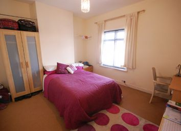 Thumbnail 3 bedroom terraced house to rent in Station Road, Harborne, Birmingham