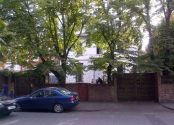 Thumbnail 6 bed detached house for sale in Avenue Road, St John's Wood