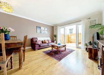 Thumbnail 3 bed terraced house for sale in Merredene Street, London, London