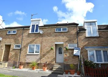 Thumbnail 3 bedroom terraced house for sale in Mildenhall Place, Haverhill
