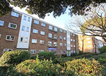 Thumbnail 2 bed flat for sale in Harbour View Court, 539A Ashley Road, Poole