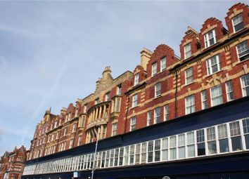 Thumbnail 1 bed flat for sale in Mcilroys Building, 18 Oxford Road, Reading, Berkshire