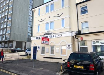 Thumbnail Office to let in High Street, Brighton