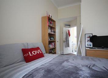 Thumbnail Room to rent in Llys Ardwyn, Aberystwyth