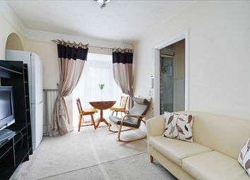Thumbnail 1 bed semi-detached house to rent in The Approach, London