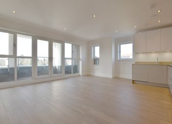 Thumbnail 2 bedroom flat for sale in Russell Hill, Purley