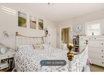Thumbnail 2 bed flat to rent in Penistone Road, London