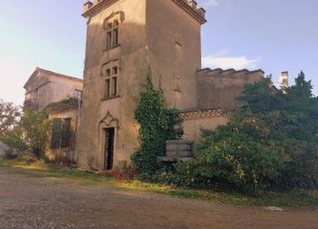 Thumbnail 5 bed country house for sale in Montesquieu, Herault, 34320, France