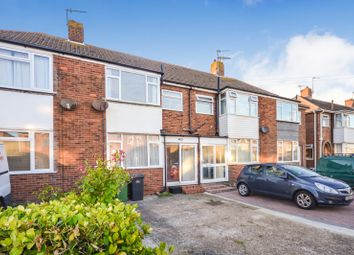Thumbnail 3 bed property for sale in Bexhill Road, St Leonards On Sea