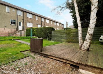 Thumbnail 3 bed terraced house for sale in Craigseaton, Broxburn
