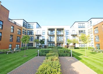 Thumbnail 1 bedroom flat to rent in Arthur Court, Stanmore