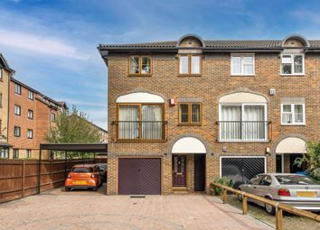4 bed semi-detached house for sale in The Avenue, Berrylands, Surbiton KT5