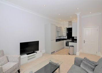 Thumbnail 2 bed flat to rent in 56, St. Georges Square, London, Greater London.