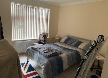 Lomond Road, Hemel Hempstead HP2. Room to rent