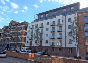 Thumbnail 1 bed flat to rent in Huller & Cheese, Bristol