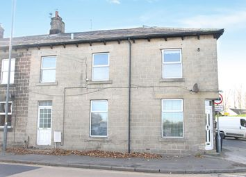 Thumbnail 1 bed flat for sale in Ripon Road, Killinghall, Harrogate