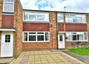 Thumbnail 2 bed terraced house for sale in Sutton Place, Langley, Slough, Berkshire