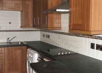 Thumbnail 1 bedroom flat to rent in New Line, Bacup