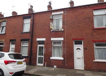 Thumbnail 2 bed property for sale in Kent Street, Barrow In Furness
