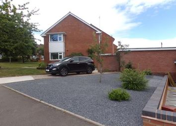 Thumbnail 3 bed semi-detached house for sale in Long Leasow, Selly Oak, Birmingham, West Midlands