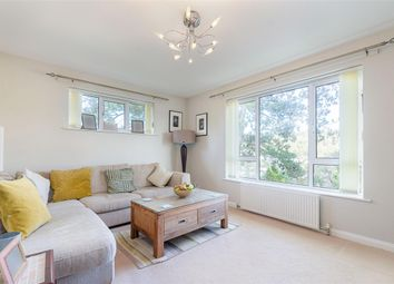 Thumbnail 2 bedroom maisonette for sale in Valley Road, Kenley, Surrey