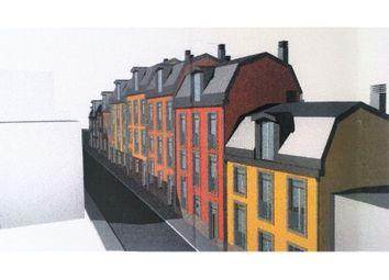 Thumbnail Block of flats for sale in Oeiras E São Julião Da Barra, 2780 Oeiras, Portugal