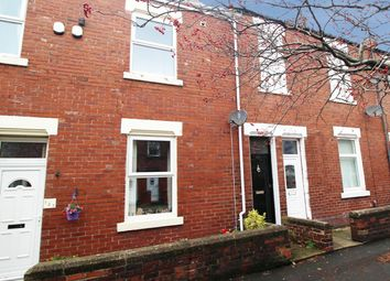 Thumbnail 3 bed flat for sale in Brandling Street, Sunderland, Tyne And Wear