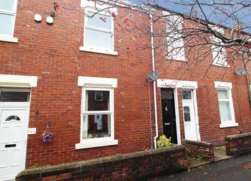 Thumbnail 3 bedroom flat for sale in Brandling Street, Sunderland, Tyne And Wear