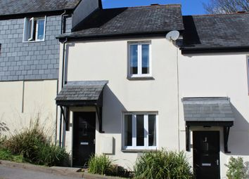 2 bed terraced house for sale in Calver Close, Penryn TR10