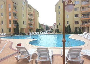 Thumbnail 1 bed duplex for sale in One-Bed Sea Dreams, Sunny Beach, Bulgaria