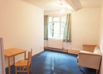 Thumbnail 1 bedroom flat to rent in Russell Road, London