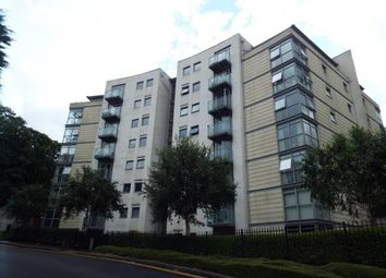 Thumbnail 2 bed flat for sale in 57 St. Peters Road, Bournemouth, Dorset